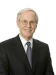 Donald R. Ware