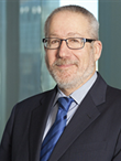 A profile photo of Robert S. Sanoff