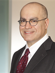 A profile photo of David A. Kluft