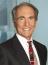 David R. Geiger