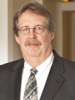 Dean F. Hanley