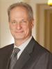 Seth D. Jaffe