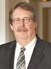 Dean F. Hanley