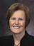 Maureen M. Corcoran