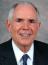 Glenn V. Whitaker