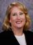 Downey Asbestos & Mesothelioma Attorneys - LII California ...