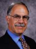 Jonathan D. Iten