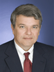 A profile photo of Warren E. Kingsley