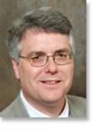 Douglas J. Fryer
