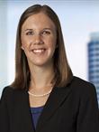 Elisa J. Lintemuth