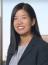 Stephanie T. Yu