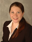 A profile photo of Lindsay L. Chichester