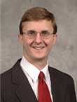 A profile photo of Richard D. Porotsky Jr.
