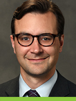 A profile photo of Michael J. Gray