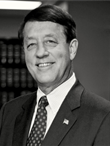 A profile photo of D. Michael Crites
