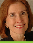 A profile photo of Joanne M. Schreiner