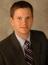 Ryan W. Green