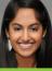Anjali Chavan
