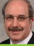 Michael S. Glassman
