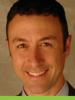 Michael D. DiSanto