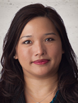 A profile photo of Loan T. Huynh