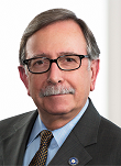 A profile photo of Peter S. Vogel