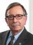 Peter S. Vogel