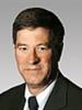 Michael J. Donohue
