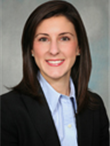 A profile photo of Kathryn K. Bongiovanni