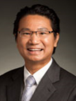 A profile photo of Jared C. Leung