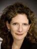 Susan E. Chetlin