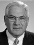 A profile photo of Michael E. Bleier