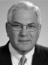 Michael E. Bleier