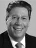 Joseph I. Rosenbaum