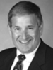 David R. Cohen