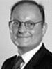 Daniel Kadar
