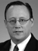 Douglas E. Cameron