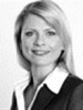 Katharina A. Weimer