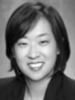 Lisa B. Kim