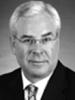 George L. Stewart