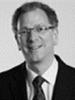 Edward S. Miller