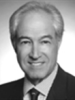 Michael S. Sherman