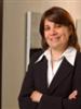Linda A. Goldstein