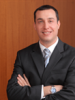Jeremy R. Lacks