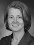 Carol McGee