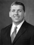 A profile photo of David A. Brown (Dave)