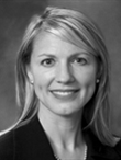 Kristin P. Hinson