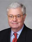 A profile photo of Thomas E. Crocker