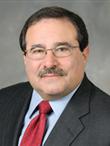 Gary D. Roth