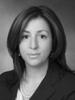 Christina A. LaVera